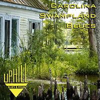 Carolina Swampland Blues